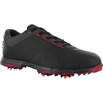 Nike Lunar Fire Golf Shoe