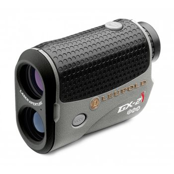 Leupold GX-2i2 GPS/Range Finders Accessories