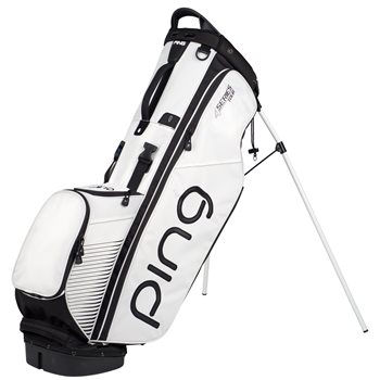 Ping Tour Edition 4 Series Stand Golf Bag