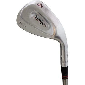 Ben Hogan TK Wedge Preowned Clubs