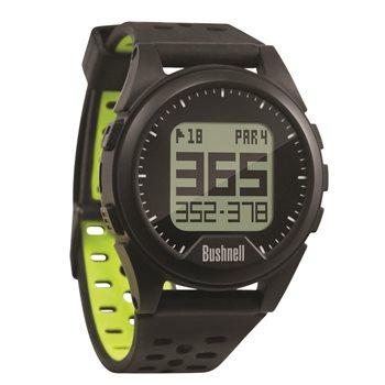 Bushnell Neo iON Watch GPS/Range Finders Accessories