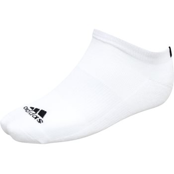 Adidas Comfort Low 2-Pack Socks No Show Apparel