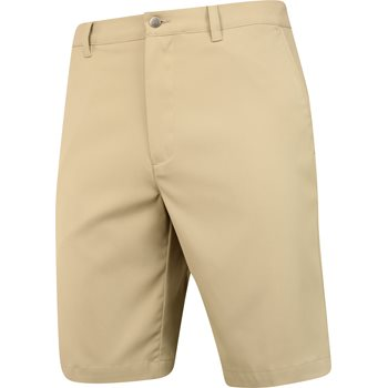 Callaway Opti-Stretch Classic Tech Shorts Flat Front Apparel