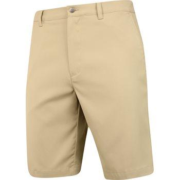 Callaway Opti-Stretch Classic Tech Shorts Flat Front Apparel