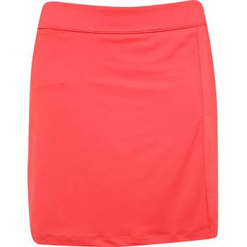 Puma DryCell Solid Knit Skort Regular Apparel
