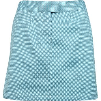 Puma DryCell Diamond Tech Skort Regular Apparel