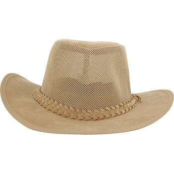 Dorfman Pacific Soaker Headwear Bucket Hat Apparel
