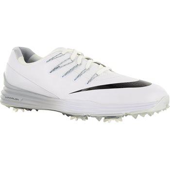 Nike Lunar Control 4 Golf Shoe