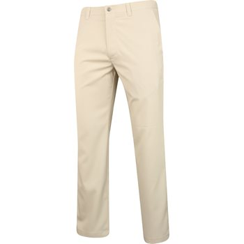 Callaway Chev Feather Weight Tech Pants Flat Front Apparel