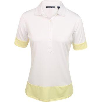 Oxford Venice Shirt Polo Short Sleeve Apparel