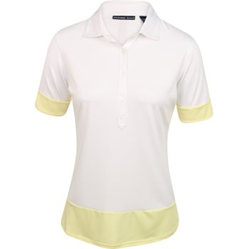Oxford Venice Shirt Polo Short Sleeve Apparel