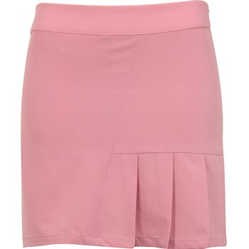 Oxford Noma Skort Regular Apparel