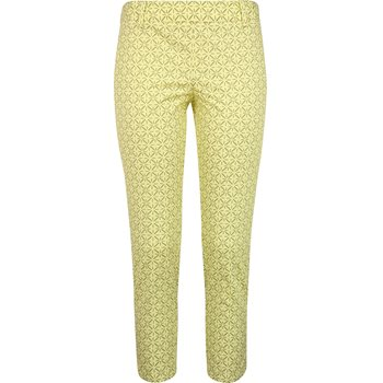 Oxford Bonita Pants Flat Front Apparel
