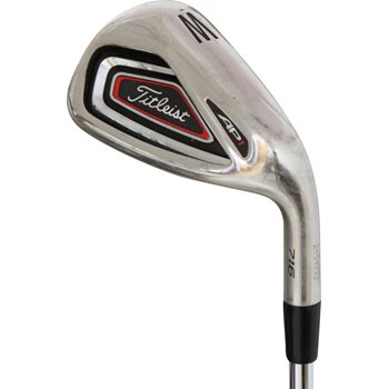 Titleist AP1 716 Wedge Golf Club