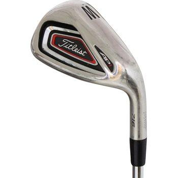 Titleist AP1 716 Wedge Golf Club