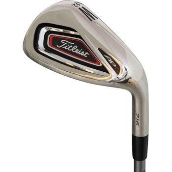 Titleist AP1 716 Wedge Preowned Golf Club