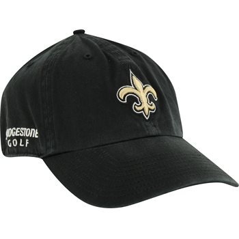 Bridgestone NFL Headwear Cap Apparel