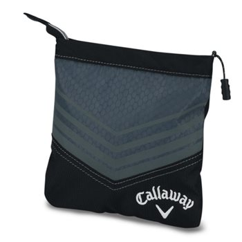 Callaway Sport Valuables Pouch Luggage Accessories