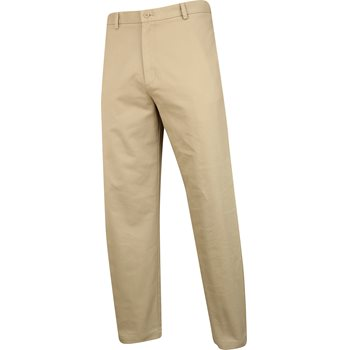 Chaps Chino Pants Flat Front Apparel