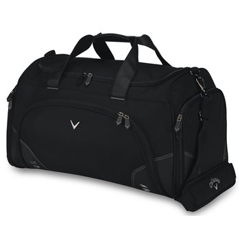 Callaway Chev Medium Duffle Luggage Accessories