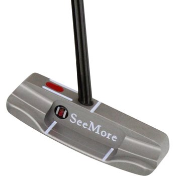 See More Corona Del Mar X2 Putter Golf Club