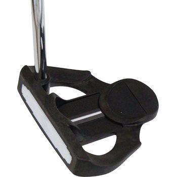 Ping Scottsdale TR Craz-E Adjustable Putter Preowned Golf Club