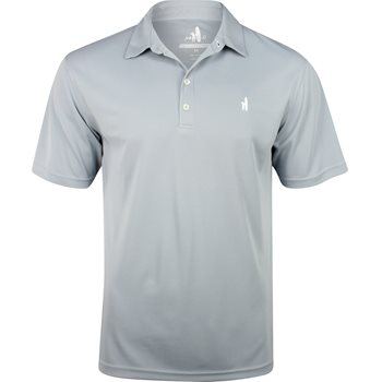 Johnnie-O Fairway Shirt Polo Short Sleeve Apparel