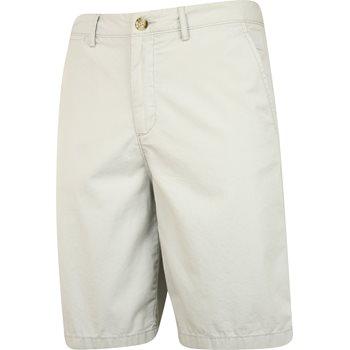 Johnnie-O Derby Shorts Flat Front Apparel