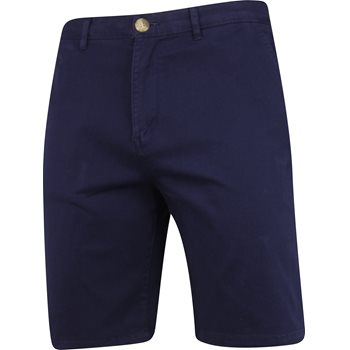 Johnnie-O Catalina Shorts Flat Front Apparel
