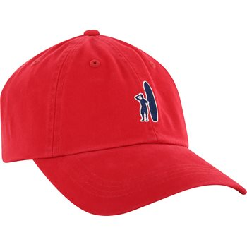 Johnnie-O Topper Headwear Cap Apparel
