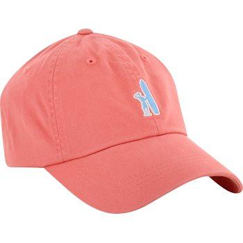 Johnnie-O Topper Headwear Cap Apparel