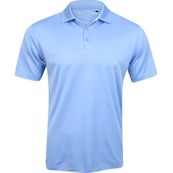 Columbia Omni-Wick Round One Shirt Polo Short Sleeve Apparel