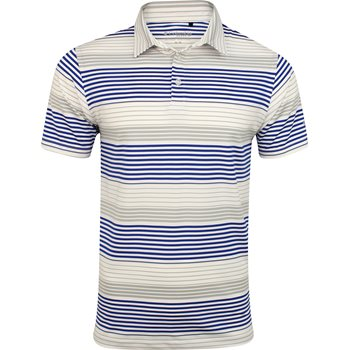 Columbia Omni-Wick Fairway Shirt Polo Short Sleeve Apparel