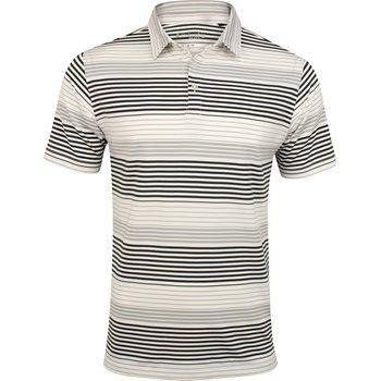 Columbia Omni-Wick Fairway Shirt Polo Short Sleeve Apparel