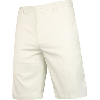 Columbia Omni-Wick Stableford Shorts Flat Front Apparel