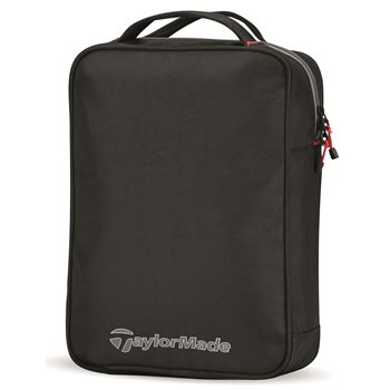 TaylorMade Players Practice Ball Bag  Shag Bag Accessories