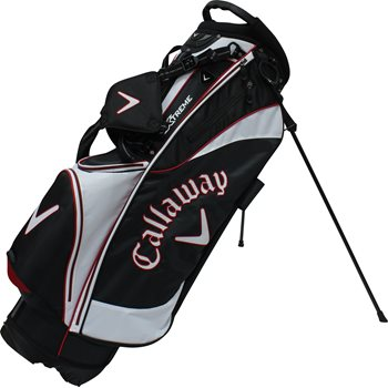 Callaway Xtreme Stand Golf Bag