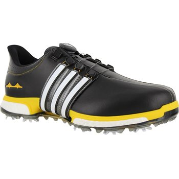 Adidas Tour 360 Boa Boost Limited Edition Summer Major Golf Shoe