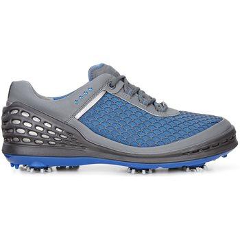 ECCO Biom Cage EVO Golf Shoe