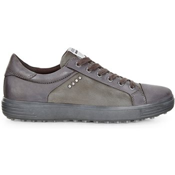 ECCO Casual Hybrid HM Spikeless