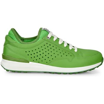 ECCO Speed Hybrid Spikeless