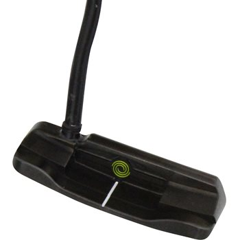 Odyssey Metal X Milled #1W Putter Preowned Golf Club