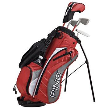 Ping Moxie K Club Set Golf Club