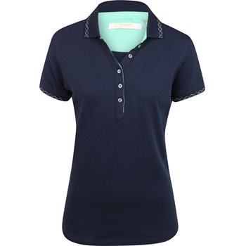 Kartel Meryl Shirt Polo Short Sleeve Apparel