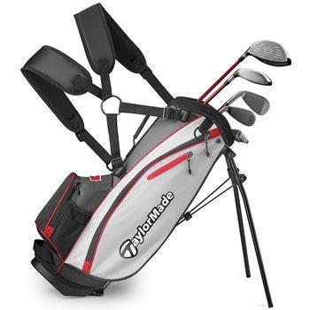 TaylorMade Phenom K40 Club Set Golf Club
