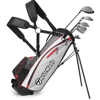 TaylorMade Phenom K50 Club Set Golf Club