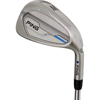 Ping i Series E1 Wedge Preowned Golf Club