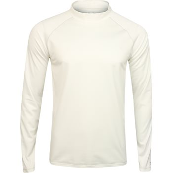 Adidas ClimaWarm Baselayer Outerwear Pullover Apparel