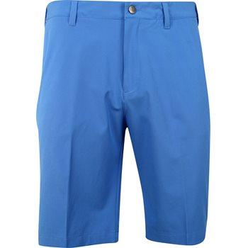 Adidas Adidas Ultimate Shorts Flat Front Apparel