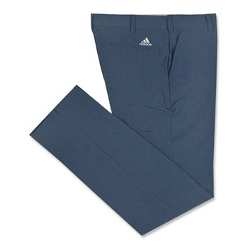 Adidas Ultimate Fall Weight Pants Flat Front Apparel